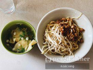 Foto review Mie Ayam Bangka Akin oleh Icong  3
