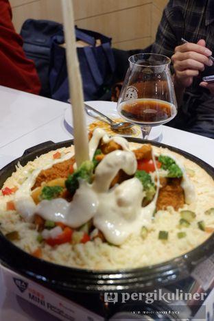 Foto review Chir Chir oleh Oppa Kuliner (@oppakuliner) 6