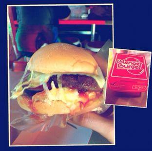 Foto review Blenger Burger oleh foodfaith  1