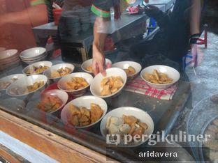 Foto - Makanan di Baso Cuankie Serayu oleh Vera Arida