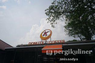 Foto 9 - Eksterior di K' Donuts & Coffee oleh Anisa Adya
