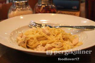 Foto 3 - Makanan di Pancious oleh Sillyoldbear.id