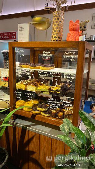 Foto 6 - Makanan di Kopi Toko Djawa oleh Annisa Nurul Dewantari
