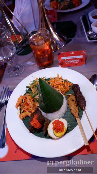 Foto 87 - Makanan di Bunga Rampai oleh Mich Love Eat