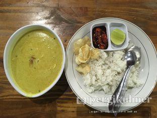 Foto 2 - Makanan di Pak Cik Abin oleh @mamiclairedoyanmakan