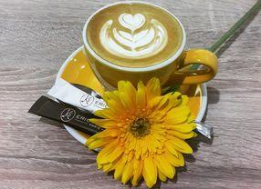 6 Cafe di Gandaria City Buat Nongkrong Sembari Nyemil