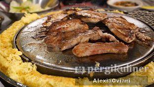 Foto review Magal Korean BBQ oleh @gakenyangkenyang - AlexiaOviani 3