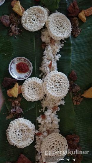 Foto 5 - Makanan di Kluwih oleh   TidakGemuk    ig : @tidakgemuk