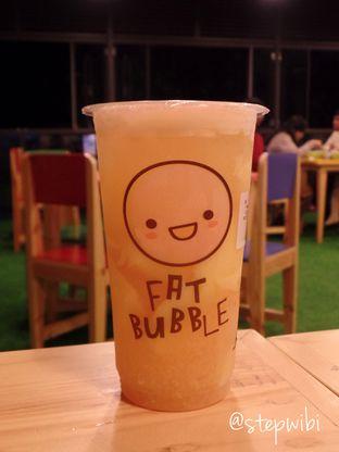 Foto 3 - Makanan di Fat Bubble oleh Stephanie Wibisono