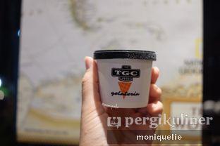 Foto - Makanan di TGC Coffee oleh Monique @mooniquelie @foodinsnap