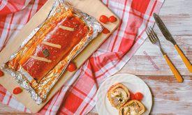 Lasagna Gulung (mp)
