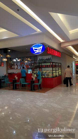 Foto review Sarimande Metropolitan oleh UrsAndNic  9