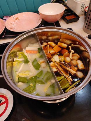 Foto 2 - Makanan di Sakura Tokyo oleh Kevin Leonardi @makancengli