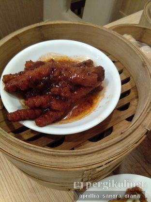 Foto 3 - Makanan di Rainbow Kitchen oleh Diana Sandra