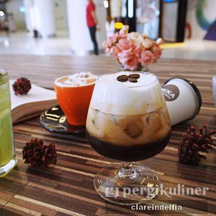 Foto 17 - Makanan di Mokka Coffee Cabana oleh claredelfia