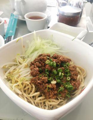 Foto 2 - Makanan di Depot 3.6.9 Shanghai Dumpling & Noodle oleh iminggie