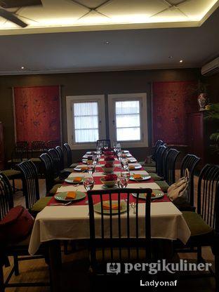 Foto 13 - Interior di Meradelima Restaurant oleh Ladyonaf @placetogoandeat
