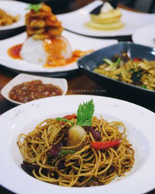 Foto 10 - Makanan di Myloc Bandung oleh Eat and Leisure