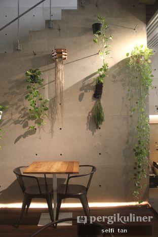 Foto 4 - Interior di Lima oleh Selfi Tan