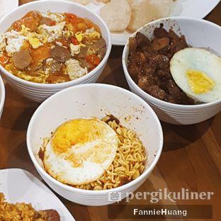 Foto 2 - Makanan di Upnormal Coffee Roasters oleh Fannie Huang||@fannie599