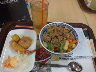 Foto - Makanan di Yoshinoya oleh Nintia Isath Fidiarani