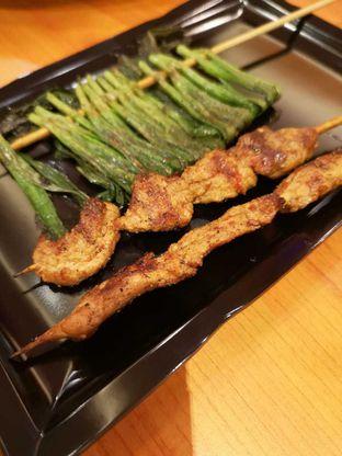 Foto 8 - Makanan di HangOut oleh Michelle Ng