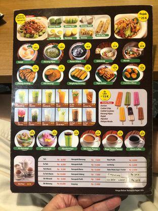 Foto review Kemangi oleh Budi Lee 8