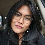 Foto Profil Desy Apriya