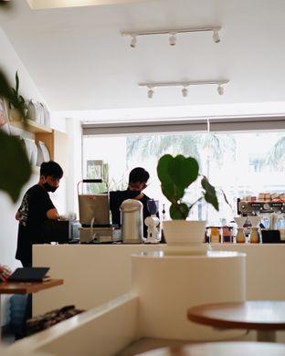 Foto review Sama Coffee oleh Wawa | IG : @foodwaw 1