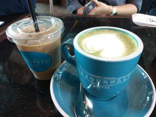 Foto - Makanan di Djournal Coffee oleh Cantika | IGFOODLER