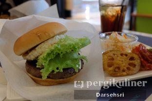 Foto 3 - Makanan di MOS Cafe oleh Darsehsri Handayani