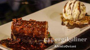 Foto 3 - Makanan di Chakra Venue oleh @gakenyangkenyang - AlexiaOviani