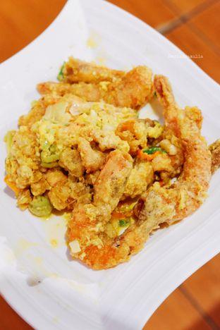 Foto 3 - Makanan di Sapo Oriental oleh Indra Mulia