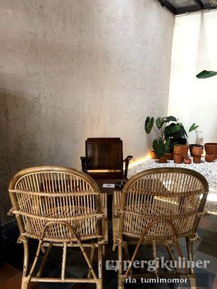 Foto 4 - Interior di KINA oleh riamrt