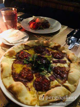 Foto - Makanan di Domicile oleh Monique @mooniquelie @foodinsnap