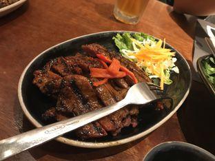 Foto 3 - Makanan di Thai I Love You oleh Oswin Liandow