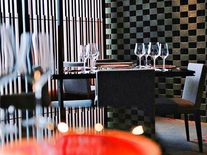 11 Restoran Fine Dining Di Jakarta Yang Cocok Untuk Dinner Romantis Pergikuliner Com