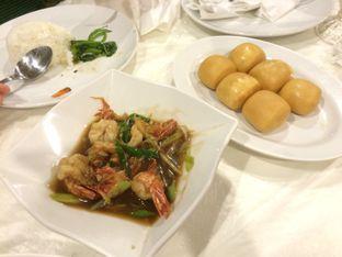 Foto 3 - Makanan di Saung Greenville (Saung Grenvil) oleh Elvira Sutanto