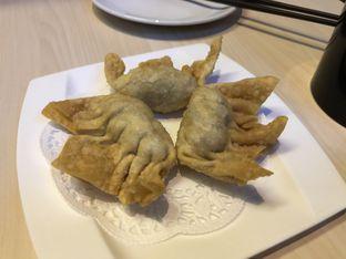 Foto 6 - Makanan di Din Tai Fung Noodle Bar oleh Budi Lee