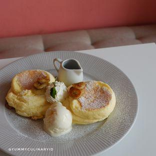 Foto 2 - Makanan di Sugar Bloom oleh Eka Febriyani @yummyculinaryid