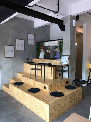 Foto 7 - Interior di Tatap Moeka oleh yudistira ishak abrar