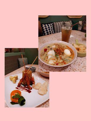 Foto - Makanan di Unison Cafe oleh Glenda Clarisa