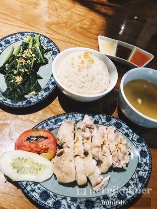 Foto - Makanan di Mama Malaka oleh Intan Indah