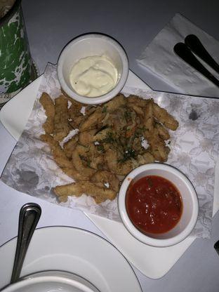 Foto 2 - Makanan di Union oleh Wawa | IG : @foodwaw