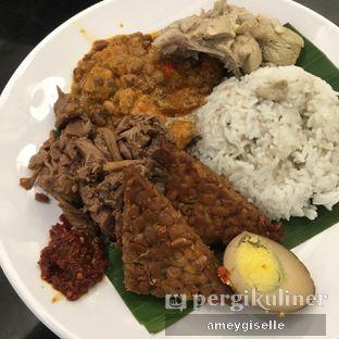 Foto 2 - Makanan di Rempah Kita Nusantara oleh Hungry Mommy