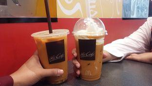 Foto 3 - Makanan di McDonald's oleh yukjalanjajan