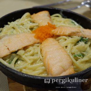 Foto review Sunny Side Up Express oleh Oppa Kuliner (@oppakuliner) 2