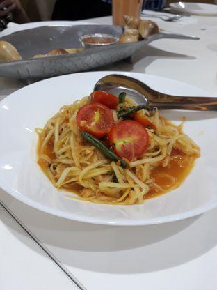 Foto 7 - Makanan di Aroi Phochana oleh Aireen Puspanagara