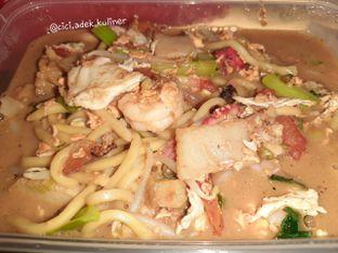 Foto review Kwetiau Akang oleh Jenny (@cici.adek.kuliner) 3