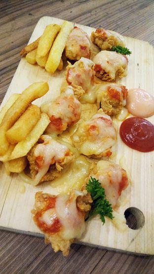 Foto 7 - Makanan di Roemah Kanara oleh Kuliner TV